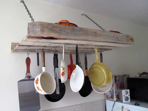 kitchen-pallet-projects-woohome-2