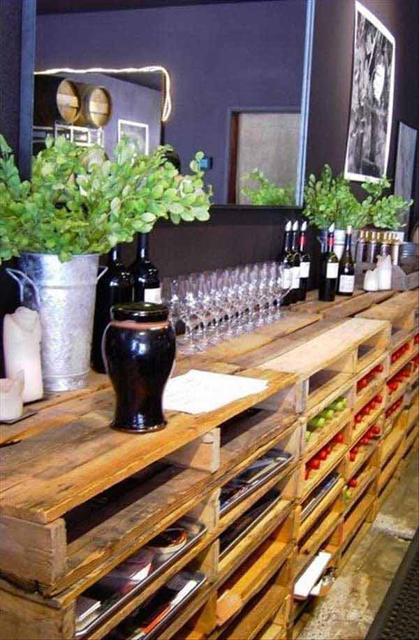 kitchen-pallet-projects-woohome-21