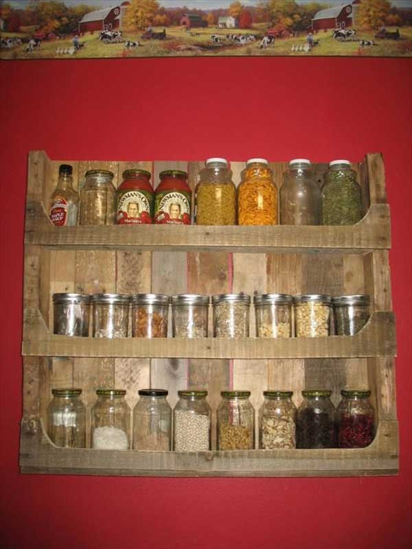 kitchen-pallet-projects-woohome-23