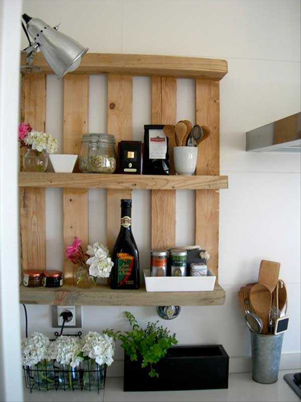 kitchen-pallet-projects-woohome-26