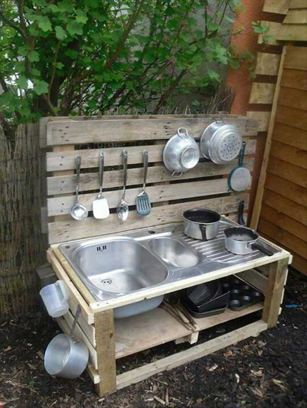 kitchen-pallet-projects-woohome-27