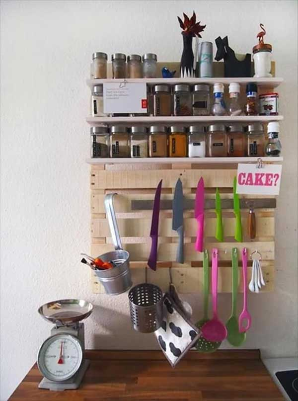 kitchen-pallet-projects-woohome-29