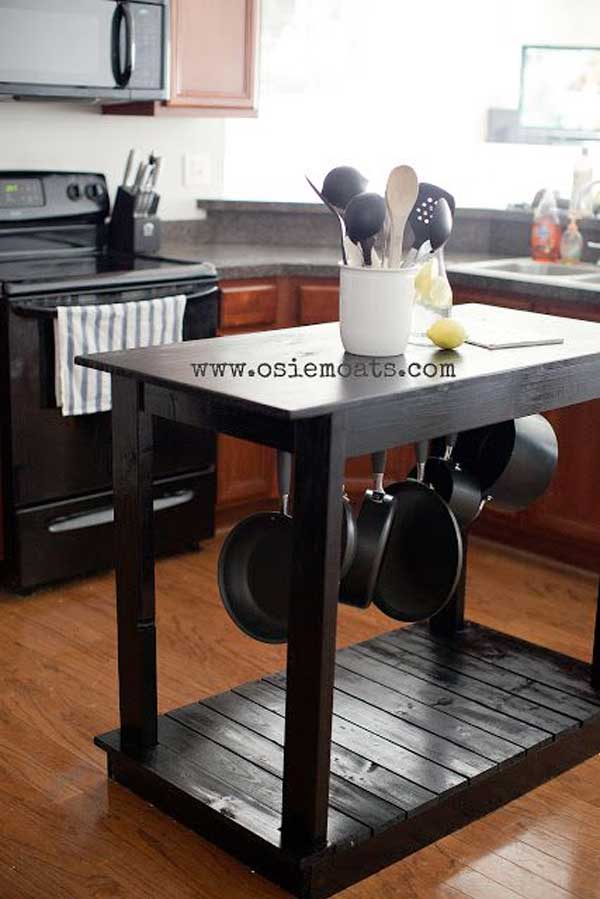 kitchen-pallet-projects-woohome-30