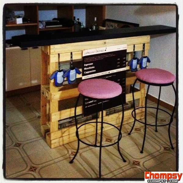 kitchen-pallet-projects-woohome-6