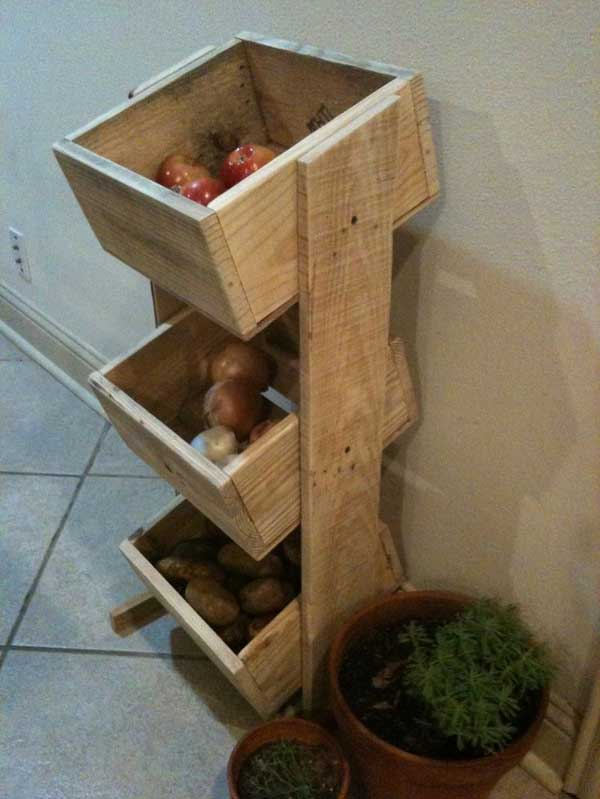 kitchen-pallet-projects-woohome-8
