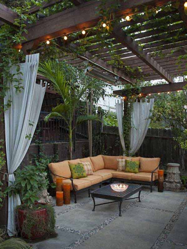 patio-outdoor-string-lights-woohome-13