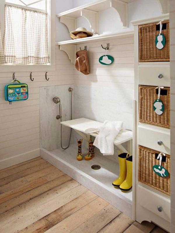 pet-bathroom-ideas-woohome-14