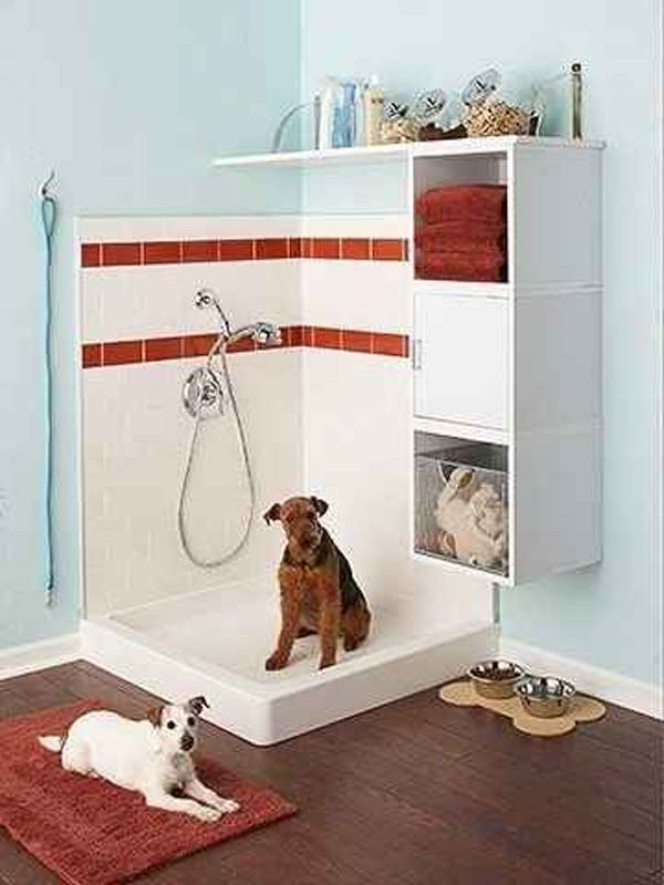 pet-bathroom-ideas-woohome-2