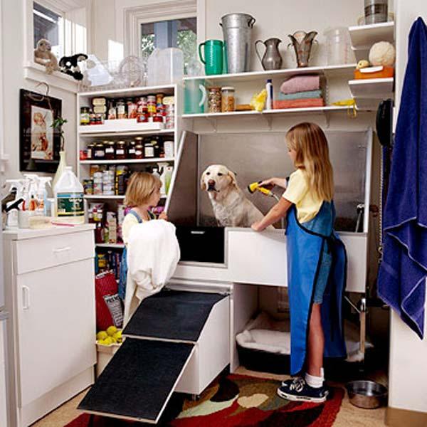pet-bathroom-ideas-woohome-3