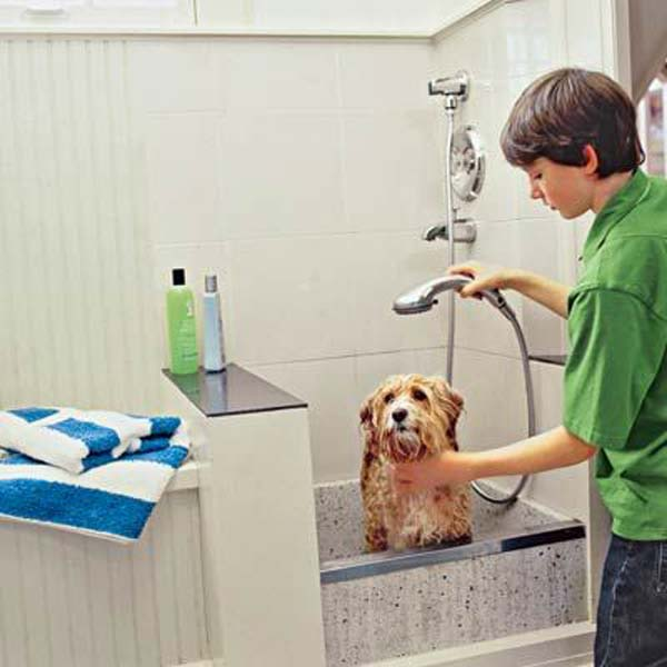 pet-bathroom-ideas-woohome-5
