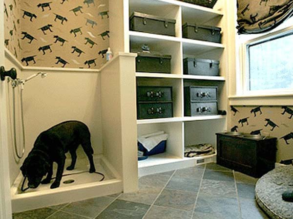 pet-bathroom-ideas-woohome-6