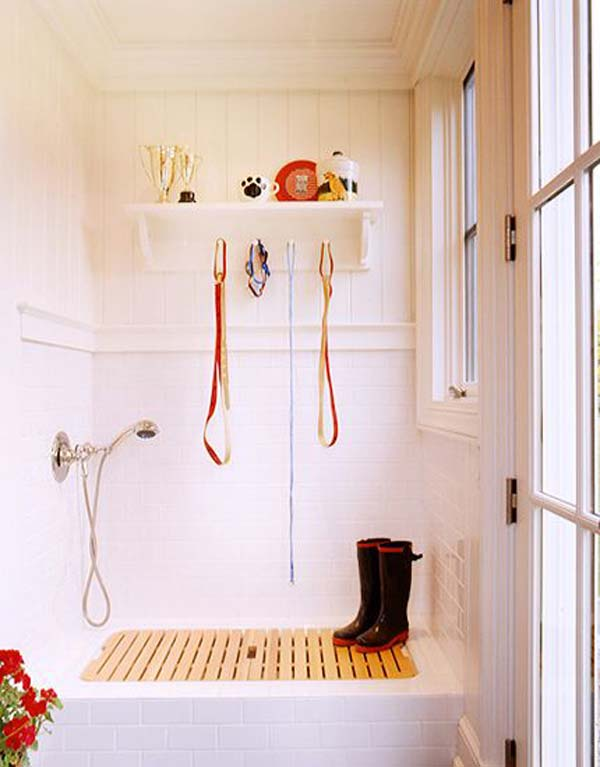 pet-bathroom-ideas-woohome-9