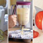 The 27 Most Awesome Small Kitchen Stuff Will Make Cooking Easier