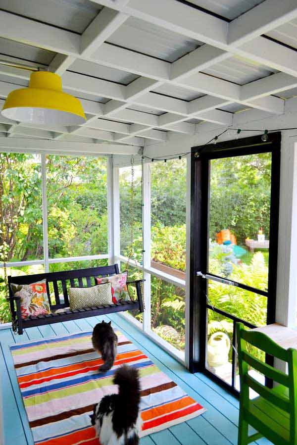 small-porch-ideas-woohome-1
