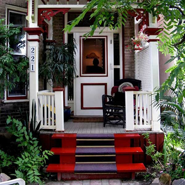small-porch-ideas-woohome-10