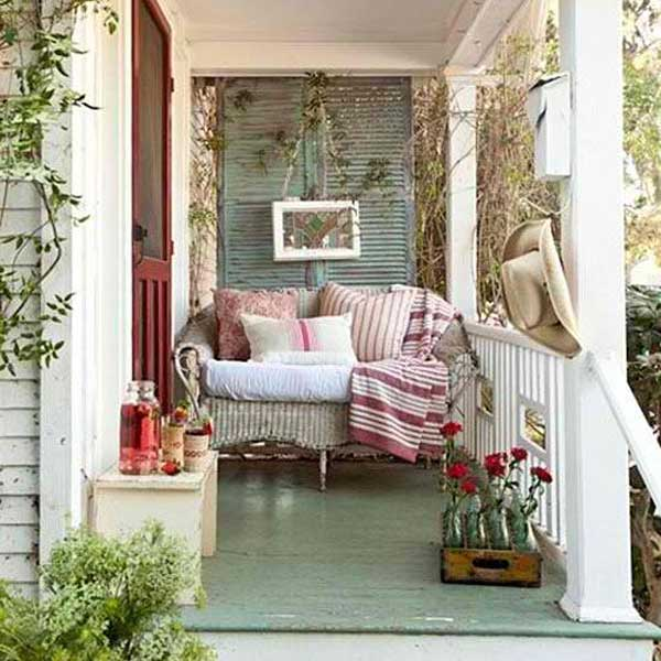 small-porch-ideas-woohome-11