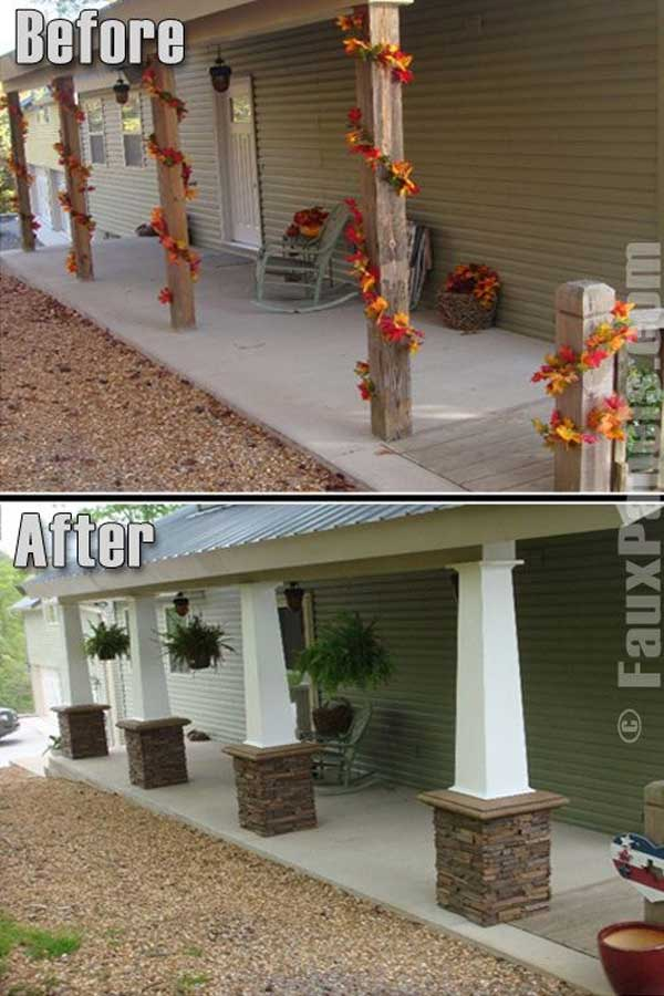 small-porch-ideas-woohome-13
