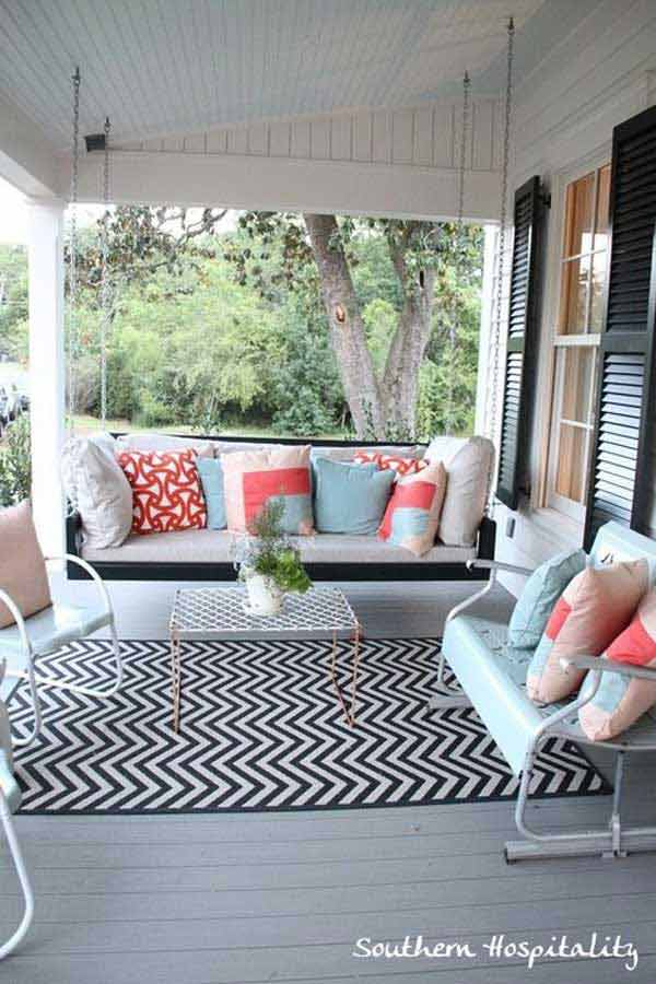 small-porch-ideas-woohome-14