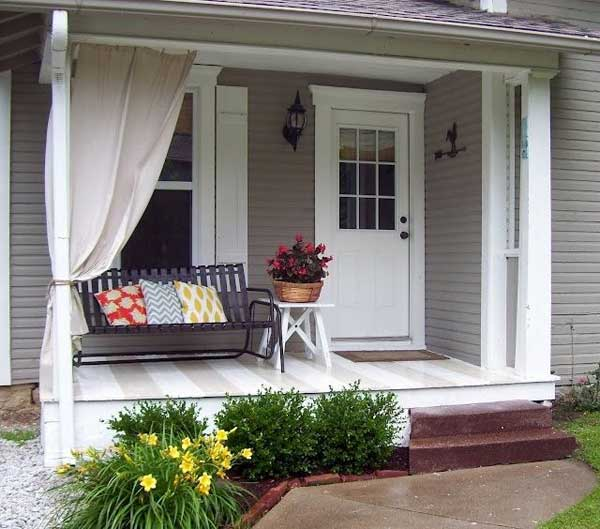 small-porch-ideas-woohome-16