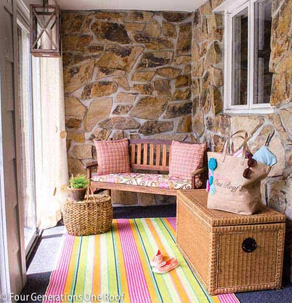small-porch-ideas-woohome-17