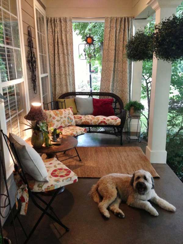 small-porch-ideas-woohome-18