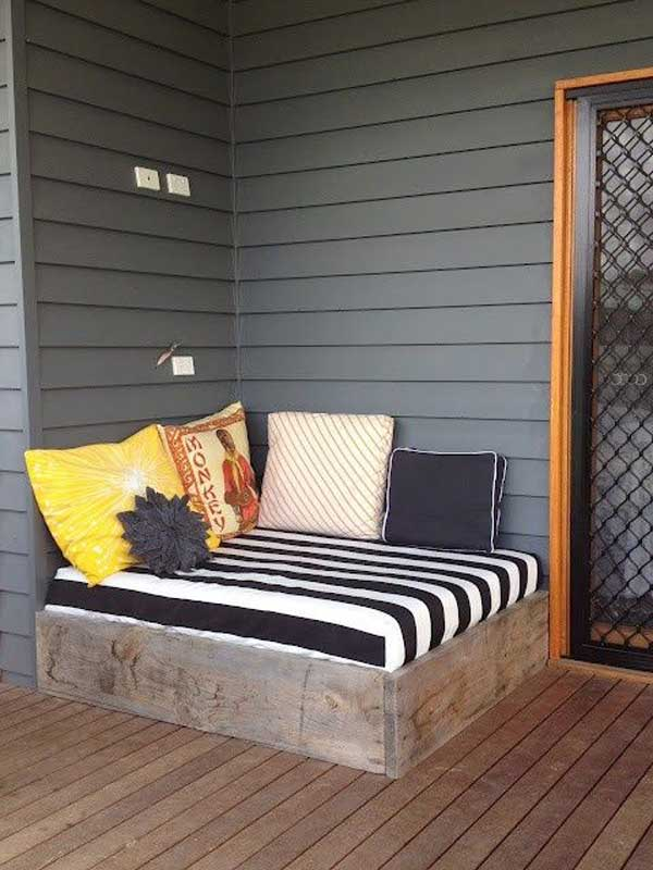 small-porch-ideas-woohome-21