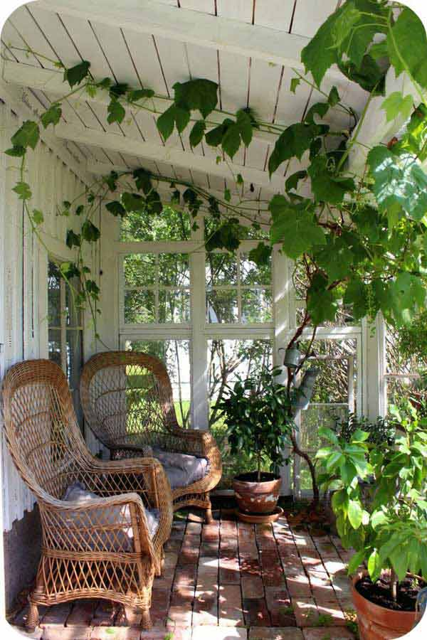 small-porch-ideas-woohome-23