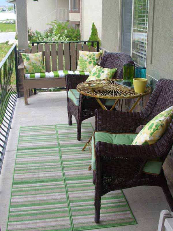 small-porch-ideas-woohome-26