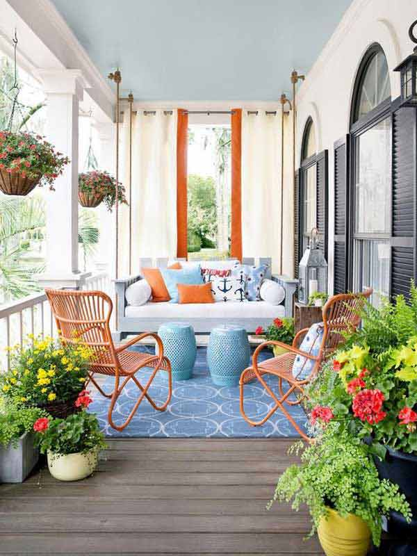 small-porch-ideas-woohome-28