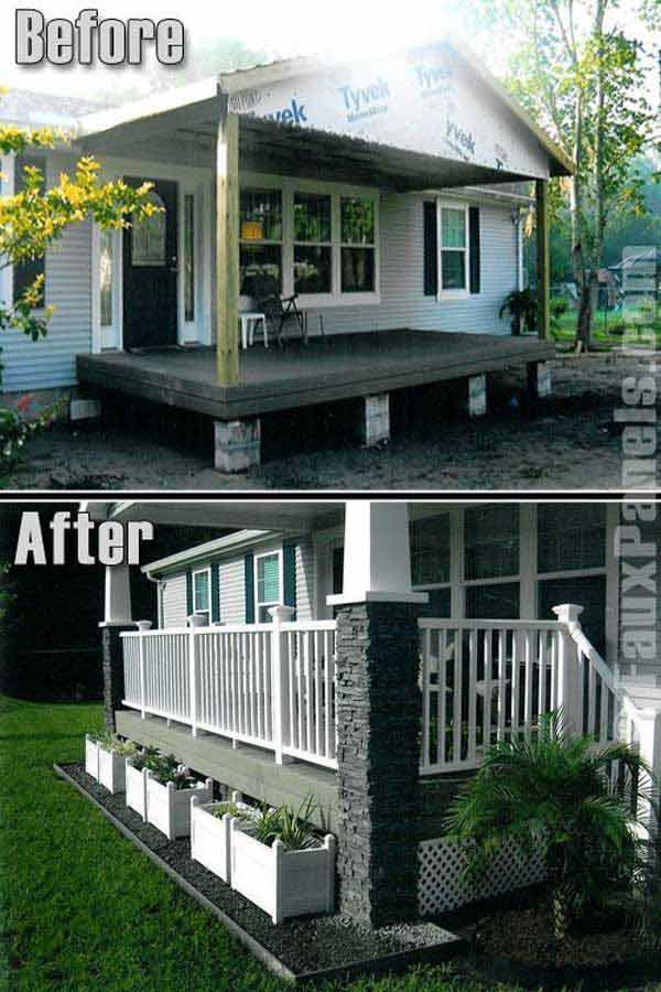 small-porch-ideas-woohome-29