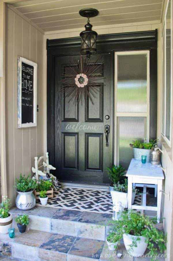 small-porch-ideas-woohome-30