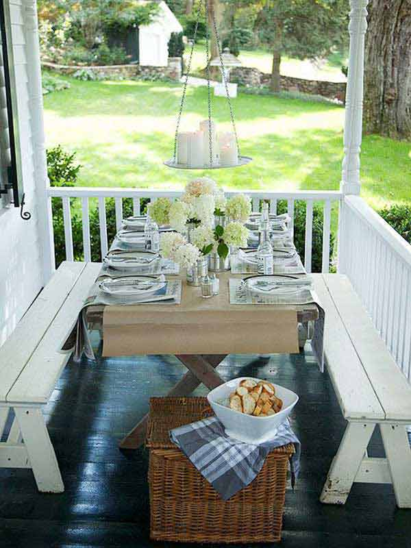 small-porch-ideas-woohome-4