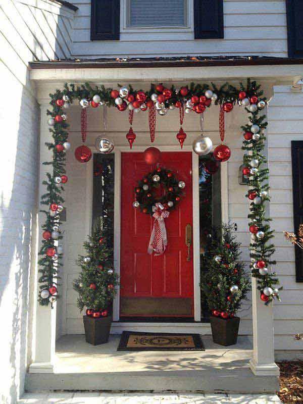 small-porch-ideas-woohome-8