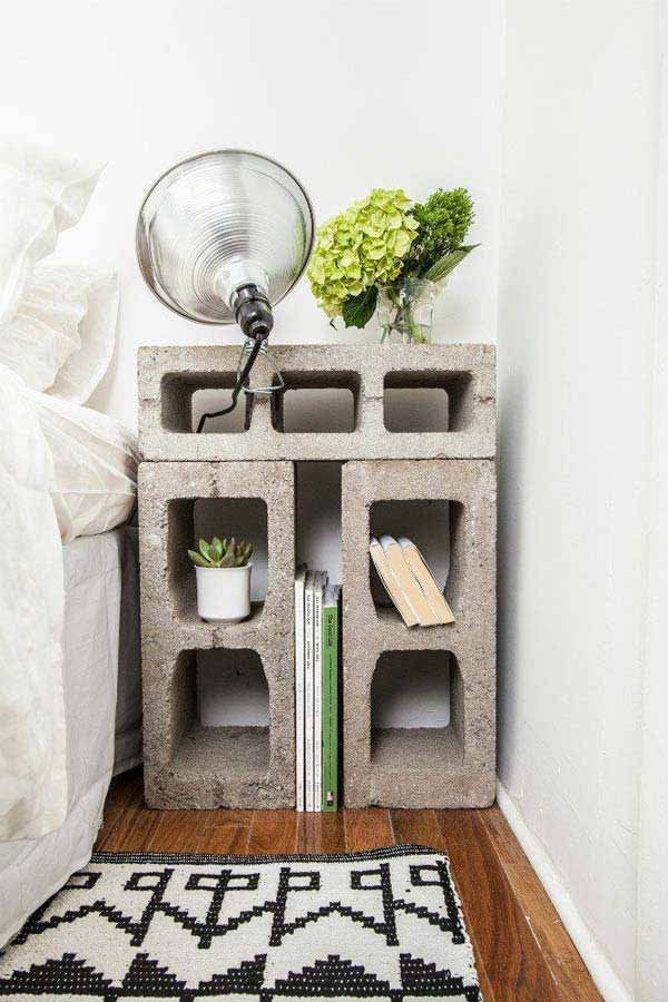 DIY-Decor-Projects-woohome-11