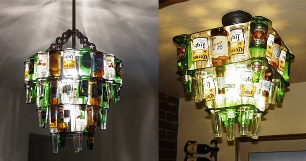 DIY-Decor-Projects-woohome-18