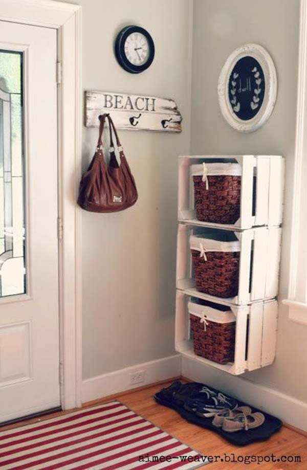 DIY-Decor-Projects-woohome-19