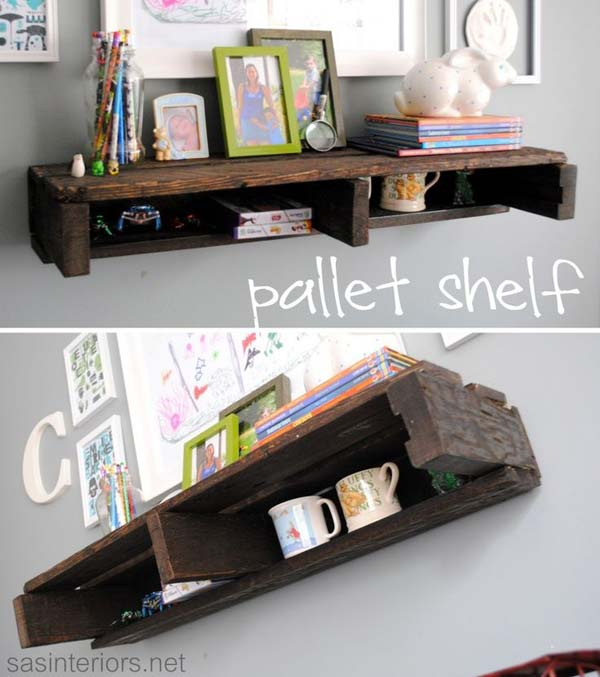 DIY-Decor-Projects-woohome-20