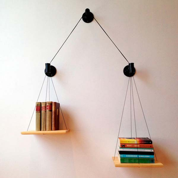 DIY-Decor-Projects-woohome-4-1
