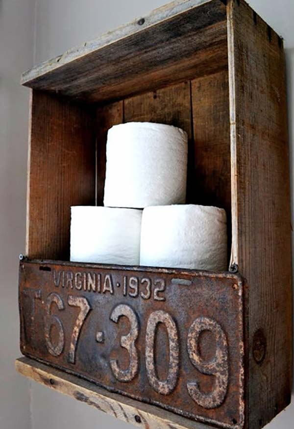 DIY-Decor-Projects-woohome-6