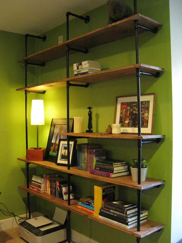 DIY-Decor-Projects-woohome-7-1