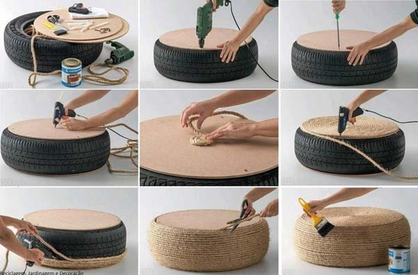 DIY-Decor-Projects-woohome-8