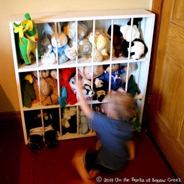 Stuffed-Toy-Storage-woohome-12