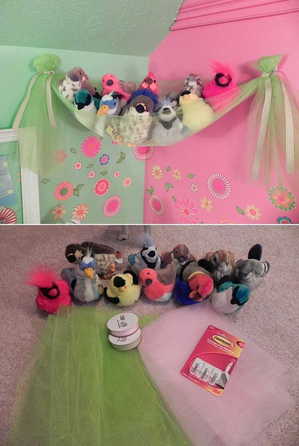 Stuffed-Toy-Storage-woohome-13