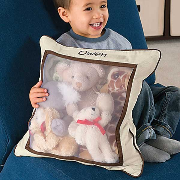 Stuffed-Toy-Storage-woohome-14
