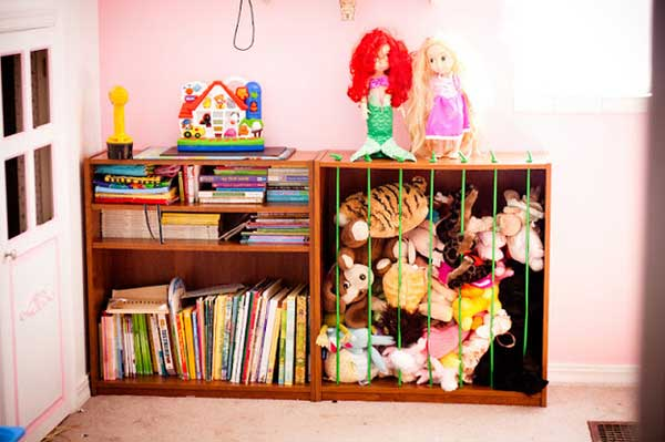 Stuffed-Toy-Storage-woohome-16