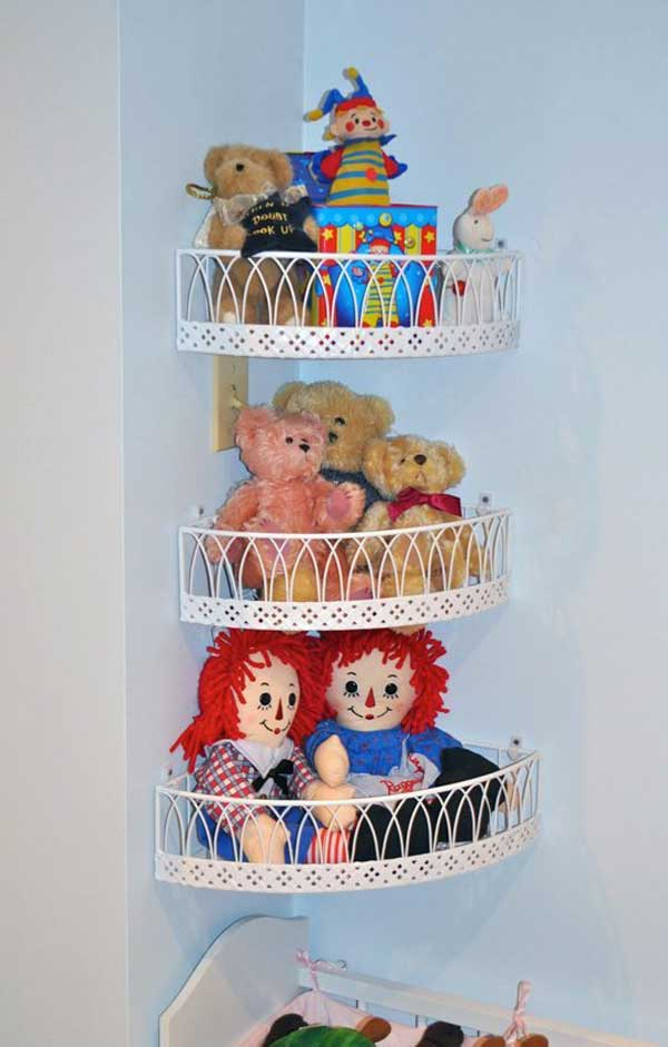 Stuffed-Toy-Storage-woohome-19