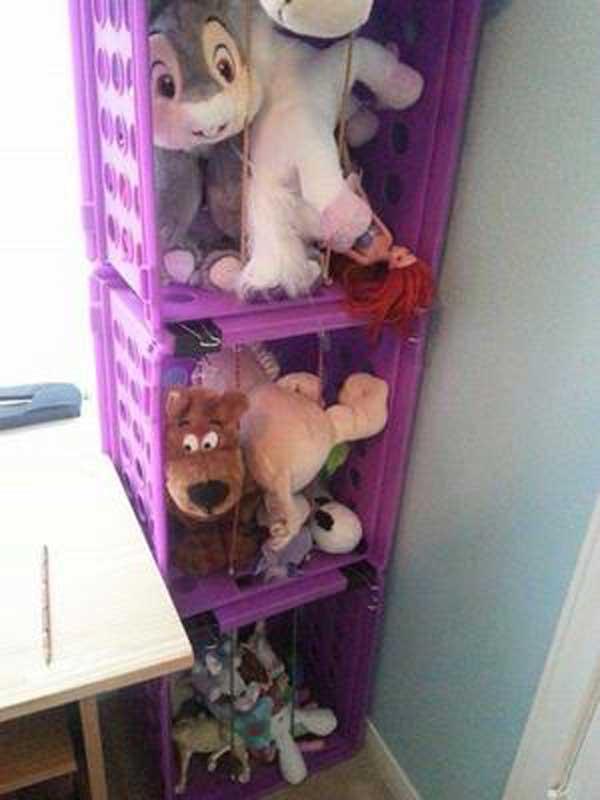 Stuffed-Toy-Storage-woohome-24