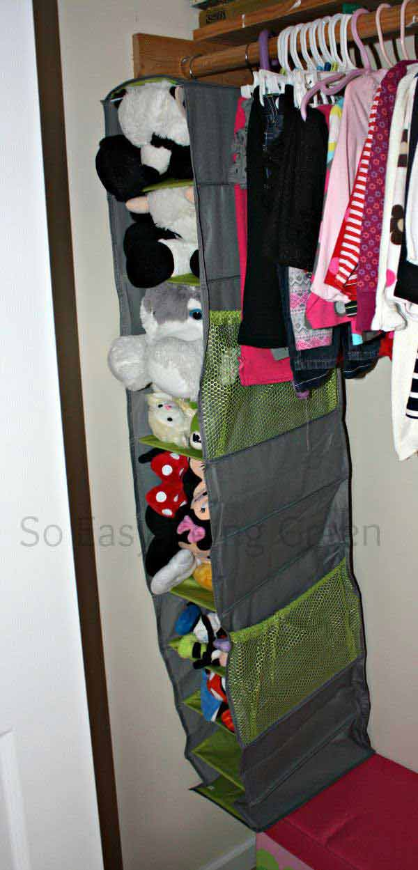 Stuffed-Toy-Storage-woohome-25