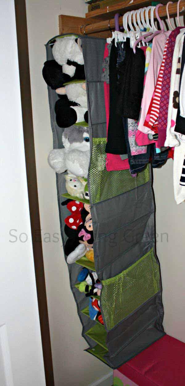 Stuffed-Toy-Storage-woohome-25