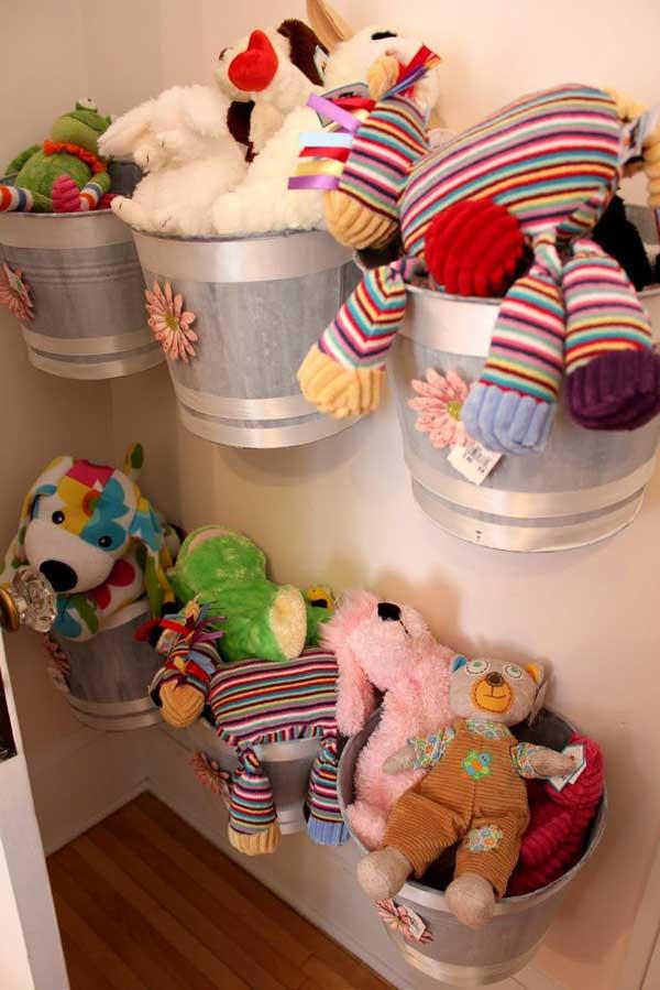 Stuffed-Toy-Storage-woohome-27